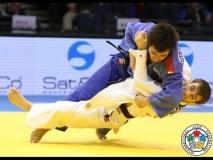 Shamilov(RUS)-Margvelashvili(GEO)-66kg