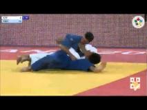 Mammadov(AZE)-Tchelidze(GEO)-55kg