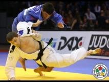 Kukolj(SRB)-Gviniashvili(GEO)-90kg