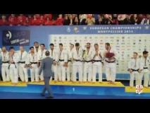 ევროპის ჩემპიონები 2014