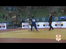 Tchelidze(GEO)-Khujamov(UZB)-55kg